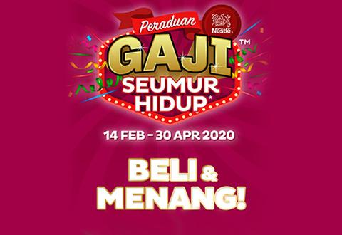 Home Nestle Malaysia