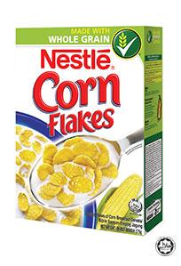 NESTLÉ CORN FLAKES | Nestlé Malaysia