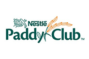 Nestlé Paddy Club