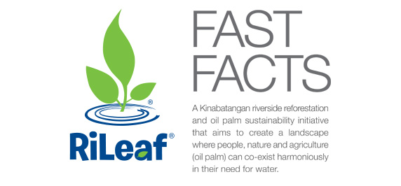 Project RiLeaf Fast Facts