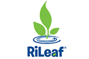 Project RiLeaf
