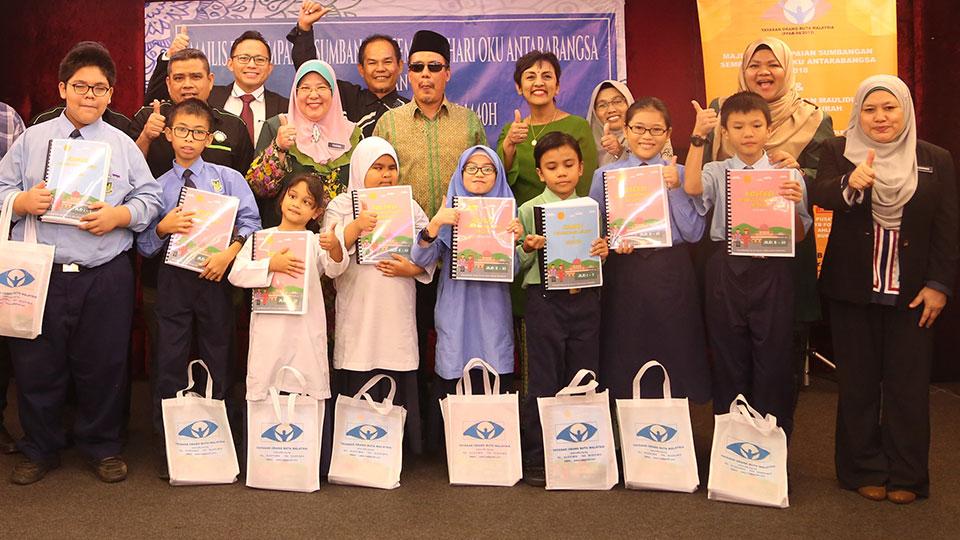 Home Nestlé Malaysia