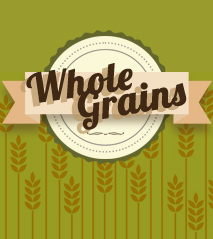 Wholegrain 101
