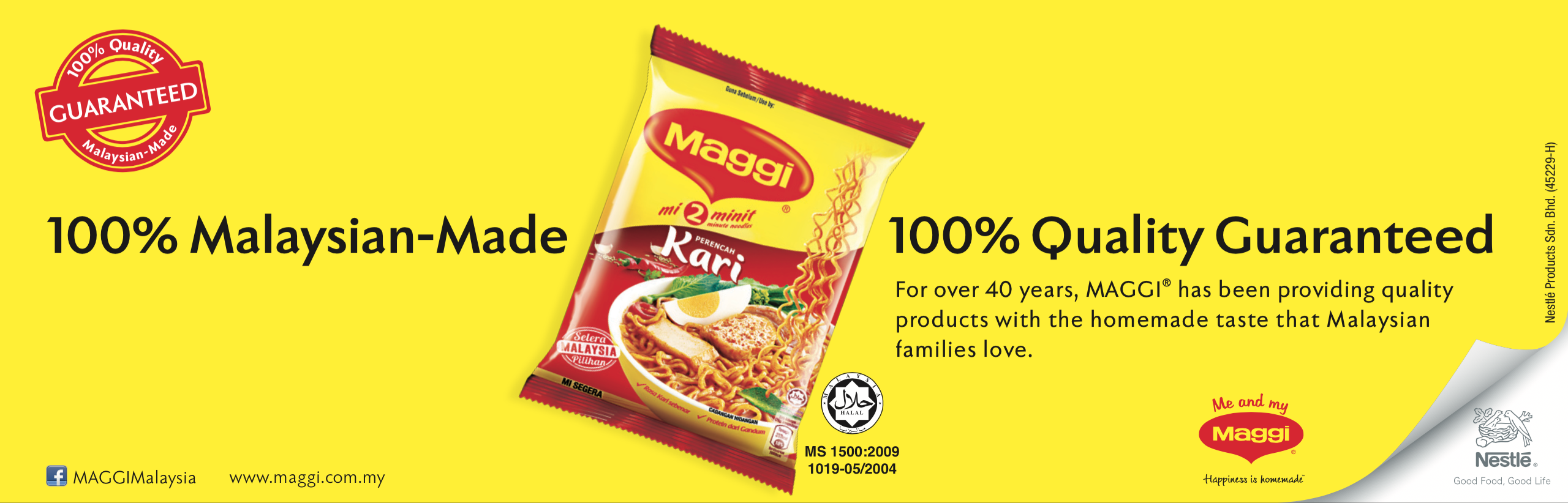 /asset-library/PublishingImages/Media/press_release/nestle-malaysia-assures-highest-safety-and-quality-standards-for-maggi-noodles.png