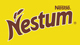 Nestlé® NESTUM® Hot Cereals